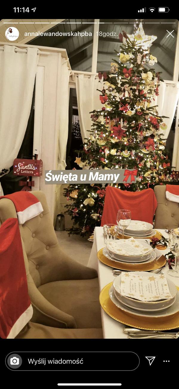 Święta Bożego NarodzeniaŚwięta Bożego Narodzenia