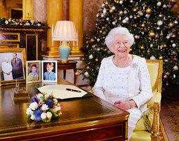 Stuletnie bombki, polowanie na bażanty i zabawne prezenty, czyli święta w rodzinie królewskiej