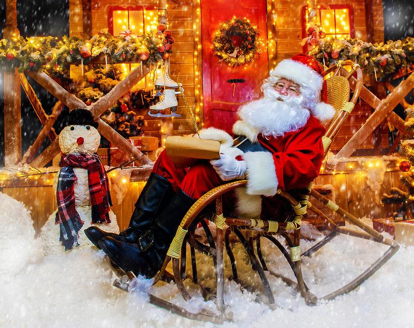 Święty Mikołaj historia prawdziwa