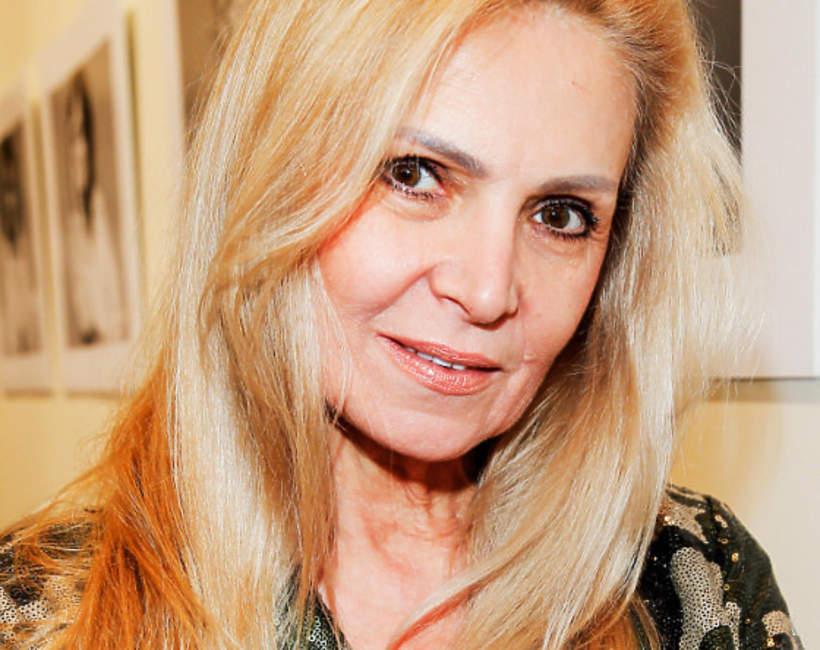Sylwia Wysocka została brutalnie pobita