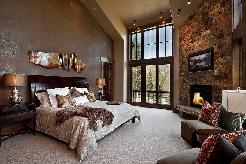 jak urz dzi sypialni marze 3. Black Bedroom Furniture Sets. Home Design Ideas