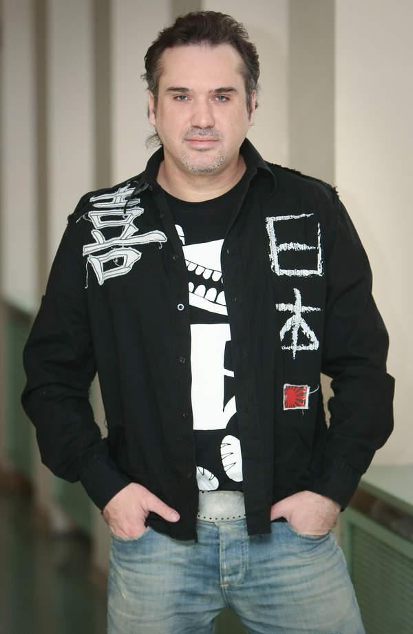 Szymon Wydra, 2009 rok