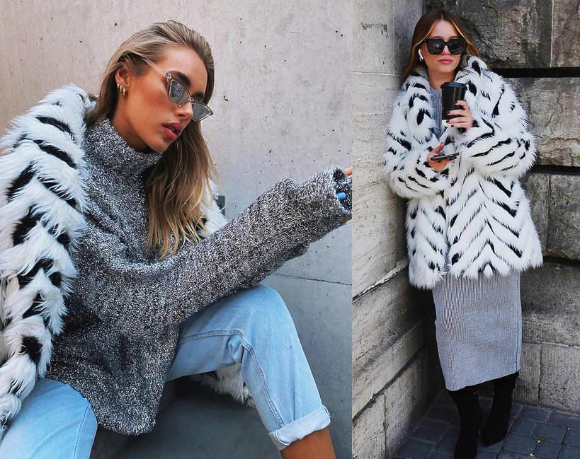 ta-kurtka-z-reserved-to-hit-sezonu-jesien-zima-2020-2021-jest-ciepla-modna-i-nosza-ja-stylowe-influencerki