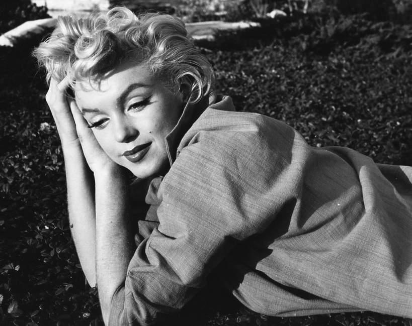 Tajemnicza śmierć Marilyn Monroe. Aktorka została otruta?
