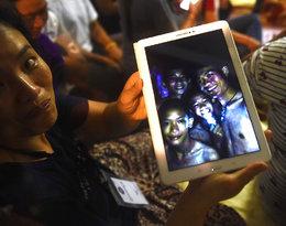Jest szansa na uwolnienieuwięzionych nastolatków w Tajlandii!