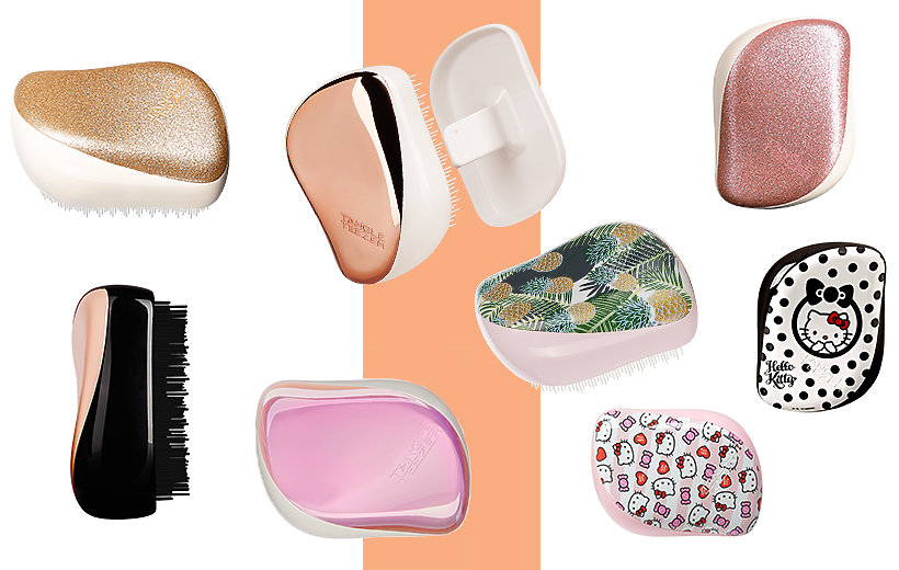 tangle_teezer_compact_styler
