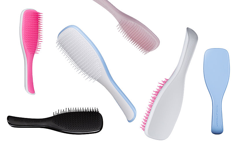 tangle_teezer_the_wet_detangler
