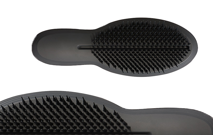 tangle_teezer_ultimate_black