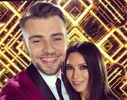 Taniec z Gwiazdami 10: Damian Kordas i Janja Lesar