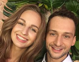 Taniec z Gwiazdami 10:Magda Bereda i Kamil Kuroczko