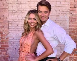 Taniec z Gwiazdami 10:Sandra Kubicka i Adam Adamonis