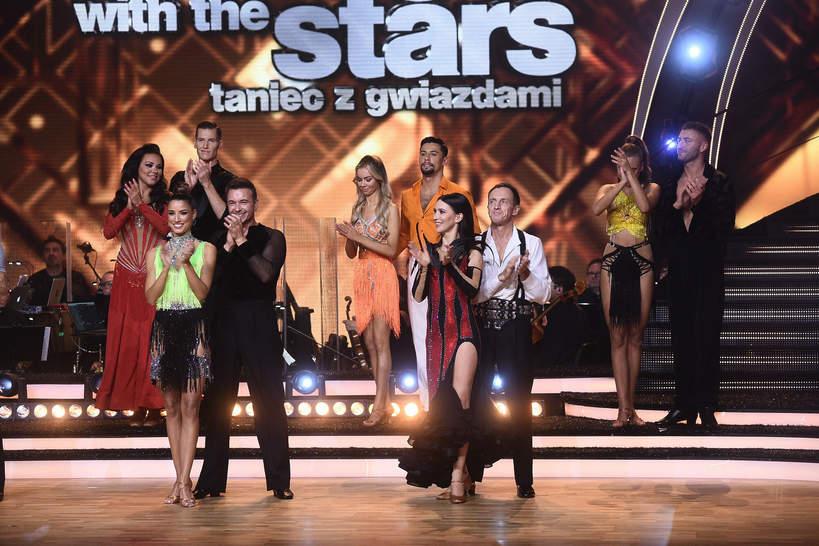 Taniec z Gwiazdami 12. Pary zadebiutowały na parkiecie. Jak im poszło?
