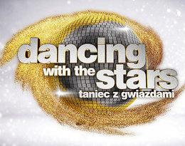 Szykuje się specjalne wydanie Tańca z Gwiazdami! Kogo zobaczymy na tanecznym parkiecie?