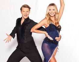 Adam Adamonis pożegnał się z programem Taniec z Gwiazdami. Z kim zatańczy Sandra Kubicka?