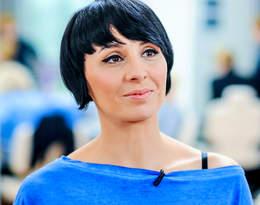 Była u szczytu sławy, postanowiła wycofać się z mediów. Tatiana Okupnik kończy dziś 43 lata!