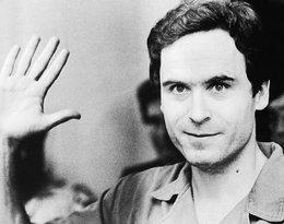 Przerażające zbrodnie Teda Bundy'ego wstrząsnęły Ameryką lat 70...