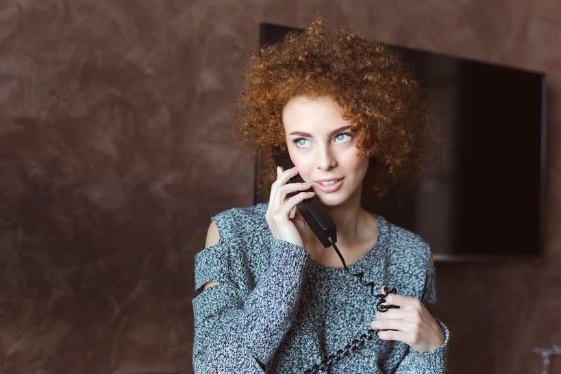 telefon z sanepidu, koronawirus