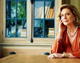 Tessa Capponi-Borawska, Viva! 20/2019