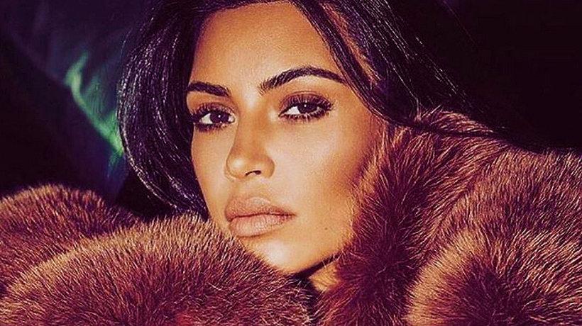 Testament Kim Kardashian, Kim Kardashian, MT