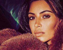 Kim Kardashian spisała już swój testament! O co poprosiła najbliższą rodzinę?