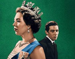 The Crown: 3 sezon obejmuje lata 1964-1976. Co naprawdę działo się wtedy w życiu królowej?