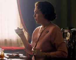 Jej Królewska Mość powraca, czyli trzeci sezon serialu The Crown. Zobaczcie zwiastun!