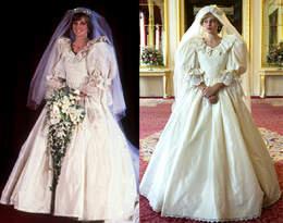 4. sezon The Crown:Tak prezentuje się rodzina królewska na ekranie i w rzeczywistości