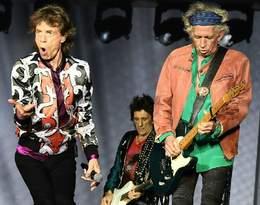 Zespół The Rolling Stones odpowiedział na list Lecha Wałęsy