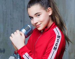 Skandal w rosyjskim The Voice Kids! Wygrała córka milionera, bo... sfałszowano wyniki