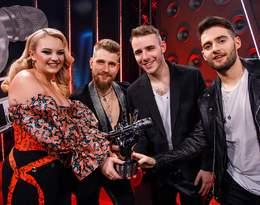 Znamy zwycięzcę The Voice of Poland 11! Ten głos to objawienie polskiej sceny muzycznej