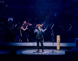 Największe przeboje Hansa Zimmera, mistrza muzyki filmowej, na żywo!