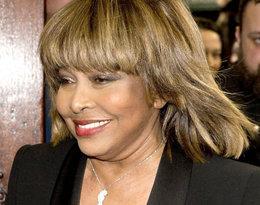 Tina Turner obchodzi 80. urodziny! Jej droga na szczyt pełna była wzlotów i upadków