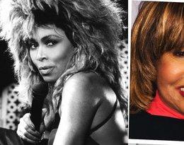 Tina Turner, Facebook
