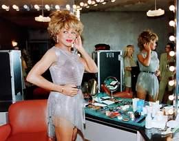Tina Turner była zmuszona do małżeństwa,przeszła przez piekło. Dziś ogłasza koniec kariery