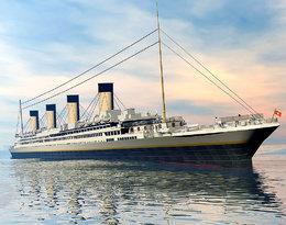 Za kilka lat w rejs wypłynie… Titanic II! Jak tym razem zakończy się podróż?