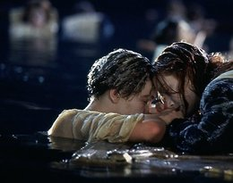 Titanic alternatywne zakończenie