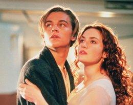 Po 22 latach od premiery Titanica na jednym z rekwizytów pozostała pamiątka!
