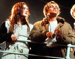 """""""Titanic"""" powraca! 20 lat po premierze kultowy film pojawi się w kinach w nowej wersji!"""