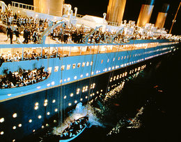 Naukowcy dostali ważne pozwolenie dotyczące Titanica. Wydobędą z niego ogromny skarb