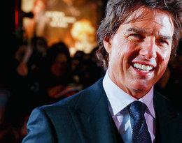 Czy Tom Cruise opuści kościół scjentologiczny? Jakie poniesie konsekwencje?