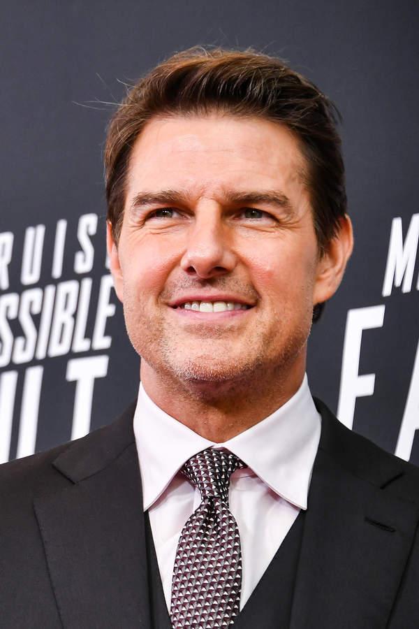 Tom Cruise wycofał się z Kościoła Scjentologicznego? Zaskakujące doniesienia mediów