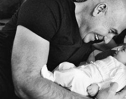 Tomasz Gudzowaty porwał swoje dzieci? Światowej sławy fotograf odpowiada na zarzuty byłej partnerki