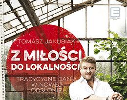 Tomasz Jakubiak, Z miłości do lokalności