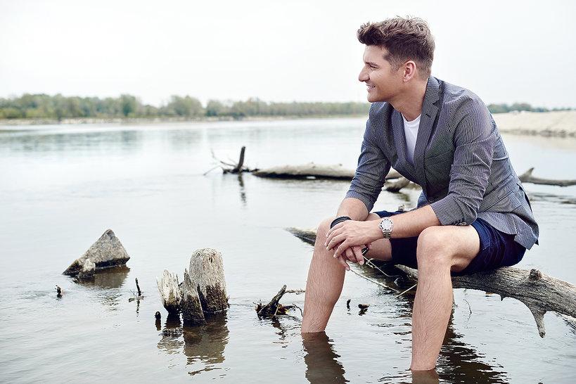 Tomasz Kammel, Viva! 2015