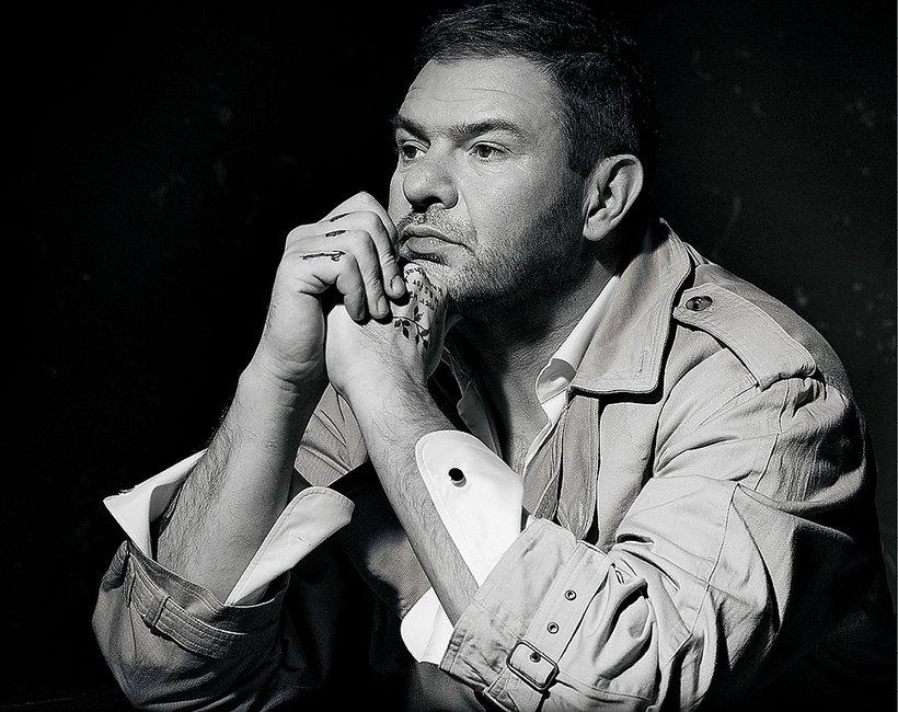 Tomasz Karolak, Viva! 24/2018