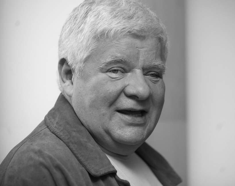Tomasz Knapik, pogrzeb