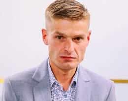 Tomasz Komenda otrzymał 12 mln odszkodowania. Nie byłbyaresztowany, gdyby nie sąsiadka...
