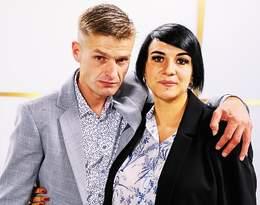 Tomasz Komenda i Anna Walter walczyli o życie swojego synka Filipa