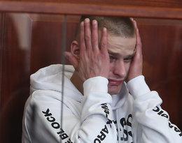 Tomasz Komenda wyszedł na wolność