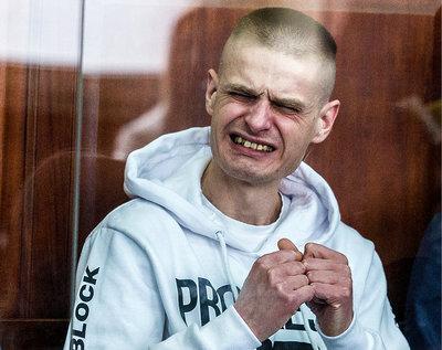 Tomasz Komenda wyszedł na wolnośćTomasz Komenda wyszedł na wolność